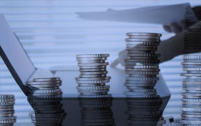 5 excelentes dicas para reduzir os custos de impressão ainda hoje